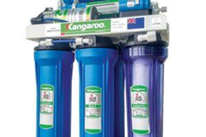 Sử dụng công nghệ lọc nước nào phù hợp với gia đình bạn?