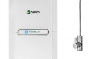 Có nên mua máy lọc nước AO Smith không ?