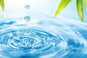 Sử dụng nước sạch như thế nào tốt cho sức khỏe?