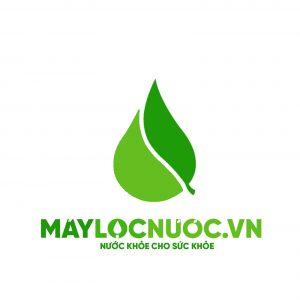 Công ty CP Oxi Việt Nam
