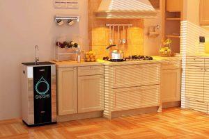 Một số loại máy lọc nước Karofi trên thị trường hiện nay