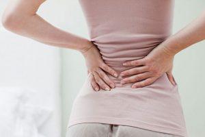 Cảnh báo: Loãng xương ở phụ nữ đừng xem thường