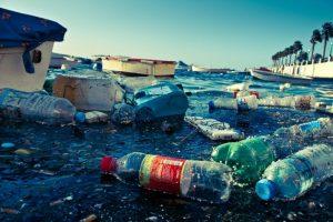 Nước còn khoáng-niềm mơ ước của người dân năm 2018